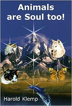 __DJVU__ Animals Are Soul Too!. ROLSER shorts siglo Europe baterias dobrej