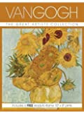 Van Gogh (Print Pack) (Great Artists Collection)