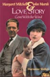 Margaret Mitchell and John Marsh, Marianne Walker, 1561450820