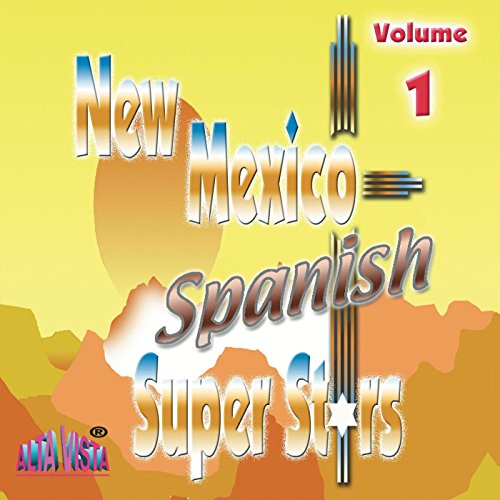 ... New Mexico Spanish Super Stars.