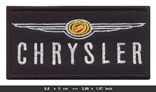 chrysler-iron-sew-on-cotton-patch-cars-usa-sebring-crossfire-cruiser-chrs-02-by-patchmaniac