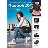 Reebok MULTI BAG BOOK