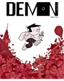 Demon, Volume 3