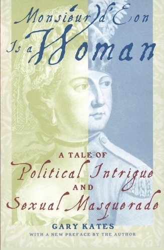 monsieur-deon-is-a-woman-a-tale-of-political-intrigue-and-sexual-masquerade