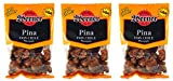 Pina Con Chile - 4 Oz. Bag (Pack of 3) - Pineapple with Chili