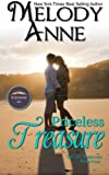 Priceless Treasure: The Lost Andersons - Book 4: Volume 4