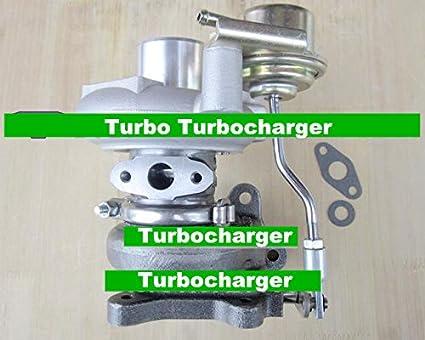 GOWE Turbo Turbine Turbocharger for TD025M 49173-06503 49173-06603 Turbo Turbine Turbocharger For