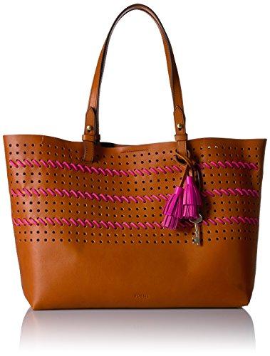 Vintage Fossil Handbags - 1