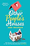 """""""Abbi Waxman is both irreverent and thoughtful.""""--#1 New York Times bestselling author Emily GiffinNamed A Highly Anticipated Book for 2018 by InStyle online, Elite Daily, and Hello Giggles!The author of The Garden of Small Beginnings returns with a ..."""