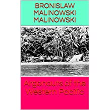 bronislaw kasper malinowski bio bibliography Biographycom explores the life and works of bronislaw kasper malinowski, the  polish-born anthropologist known for his work with the peoples.