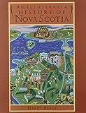 Illustrated History of Nova Scotia