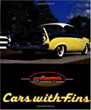 Cars with Fins, Diane K. Stevenson, 0836226429