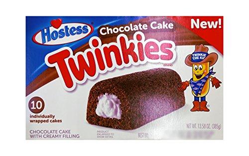 hostess-twinkies-135oz10-count-box-chocolate-cake