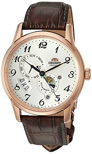 (Orient Dress Watch (Model:)
