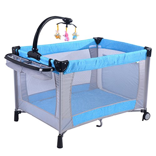 foldable on rent wooden cot cribs with crib id baby cots pune mumbai mattress india cradles