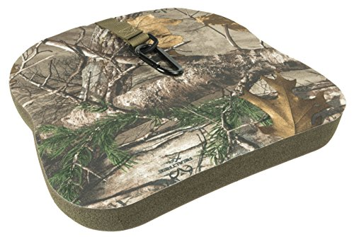 Northeast Products Therm-A-SEAT Predator