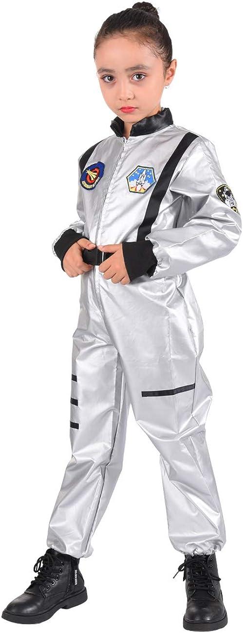 Familus Unisex Costume for Kids