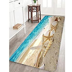 51eEAlnQ-7L._SS300_ Starfish Area Rugs For Sale