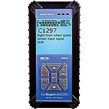 INNOVA 31603 CarScan ABS/SRS Scan Tool