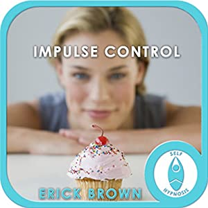 Impulse Control: Hypnosis & Meditation Speech