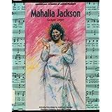 Mahalia Jackson (Woa)