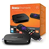 Roku Premiere Streaming media (Version MX)