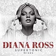 Supertonic: Mixes
