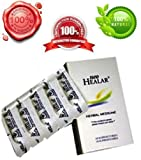 Neo Healar 100% Natural&Scientifically Proven to Cure Haemorrhoid Suppositories