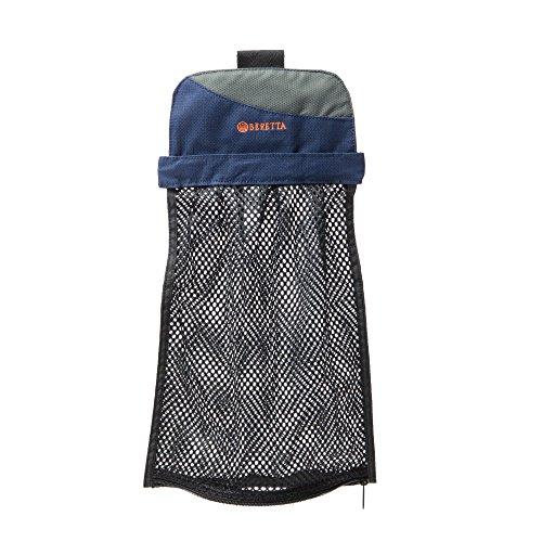 Beretta Uniform Pro Hull Pouch, Blue, Small