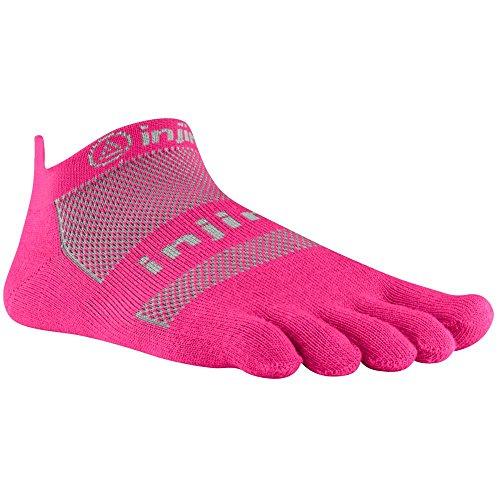 Small Run Original Pink Coolmax Socks Xtralife No 2 Weight Toe 0 Performance Canyon show Injinji RtwBA6qnR