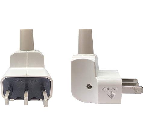 STERR - Extractor de baño con retroiluminación LED - BFS100L: Amazon.es: Bricolaje y herramientas