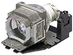 Vpl Es7 Sony Projector Lamp Replacement Projector Lamp Assembly With High Quality Genuine Original Philips Uhp Bulb Inside