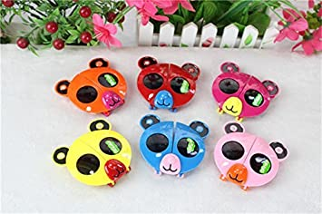 ROYALS Foldable Sun Glasses For Kids 12pcs BIRTHDAY RETURN GIFT