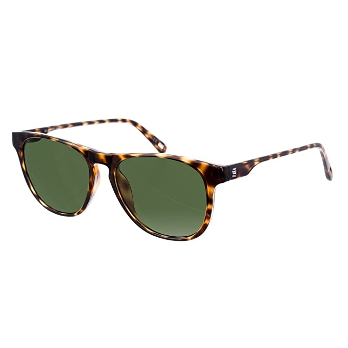 G-STAR RAW Gafas de sol: Amazon.es: Ropa y accesorios
