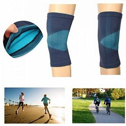 size-madjustable-neoprene-blue-knee-brace-support-pad-strap-guard-protector-sports-by-gokustore