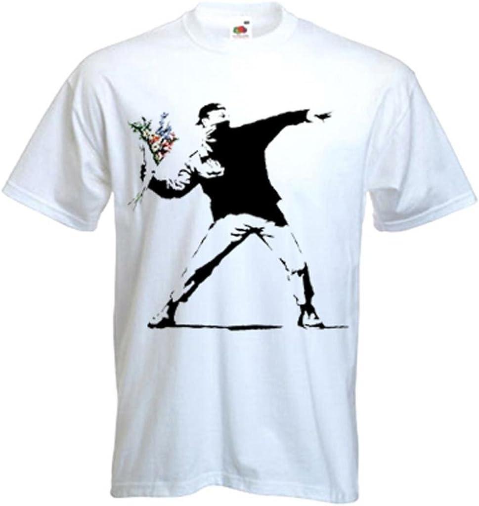 Tribal T-Shirts -camiseta Hombre-Mujer: Amazon.es: Ropa y accesorios