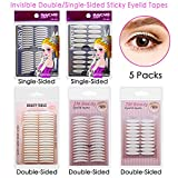 Eyelid Tapes