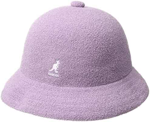 52bb9003 Shopping Purples - 4 Stars & Up - Hats & Caps - Accessories - Men ...