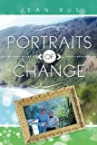 Portraits of Change, Jean Rus, 1499022859