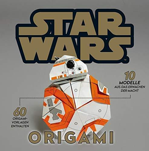 Star Wars Logo Engraving Services Ready Design 5
