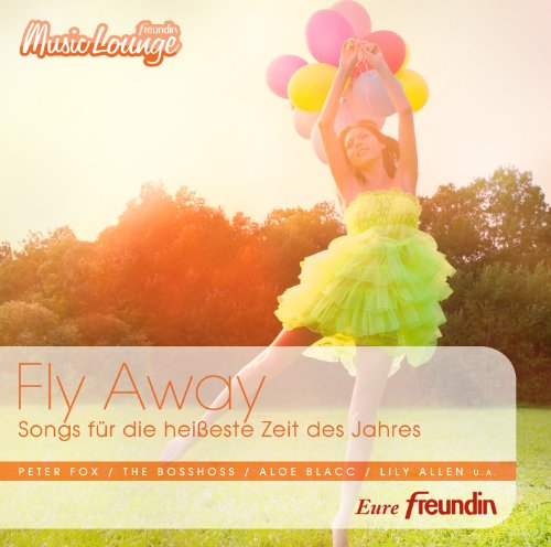 Fly Away ()