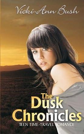 The Dusk Chronicles
