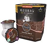 8ct K-Caraf Hw Bl Coffee