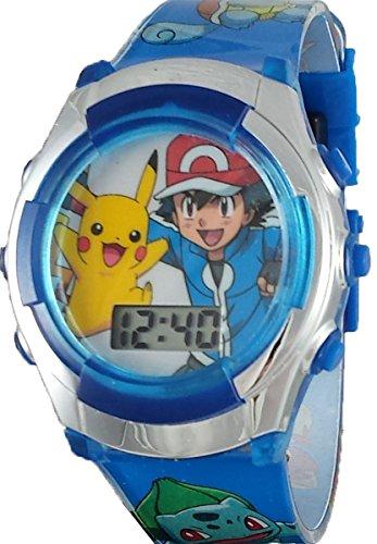nintendo-pokemon-flashing-lights-kids-lcd-watch