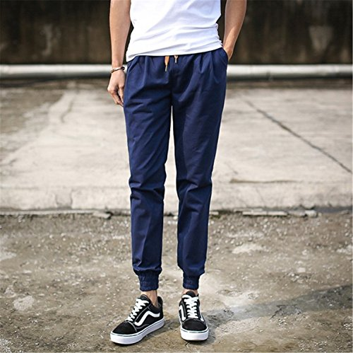 vazpue-pants-hot-selling-spring-autumn-casual-slim-jogger-pants-men-cotton-ankle-length-mens-pants-e