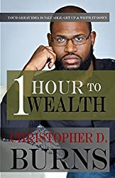 One Hour To Wealth