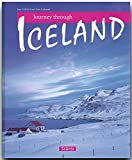 img - for Journey Through Iceland (Journey Through series) book / textbook / text book