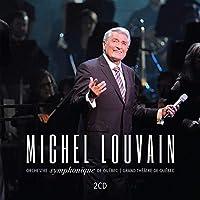En spectacle symphonique - Coffret 2 CD