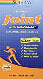 Cheap Solaray Ultra Strength Joint + Inflashield & Ibuactin VCapsules, 120 Count