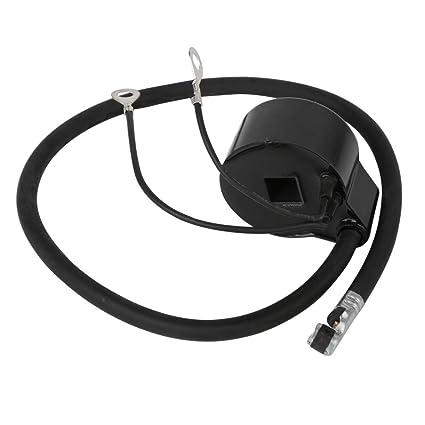 Amazon com: CQYD New 30560A Ignition Coil Module Magneto